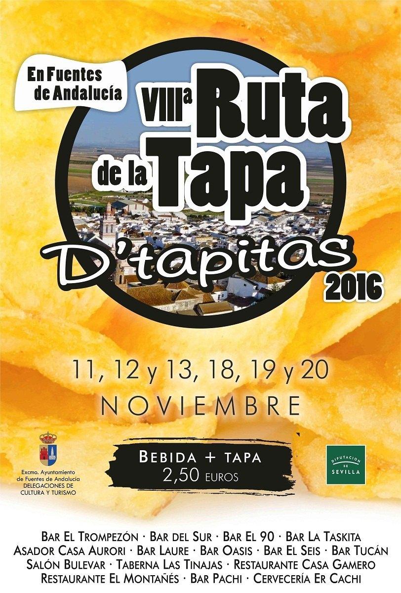 Cartel-Ruta-de-la-Tapa-2016-redu